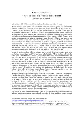 arquivo em pdf - Revista Espaço Acadêmico