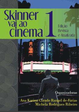 Skinner Vai ao Cinema (Vol. 1