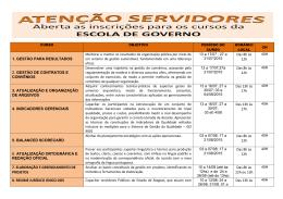 divulgação_-_egal2015.2