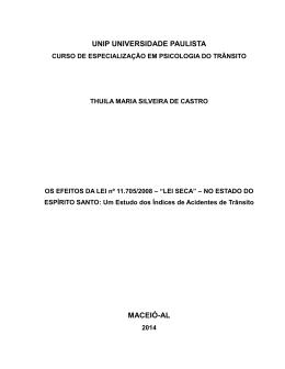 Monografia Thuila FINAL