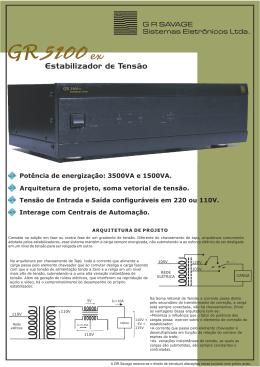 folder gr5100.cdr