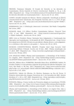 FROSINI, Tommaso Edoardo. El Estado de