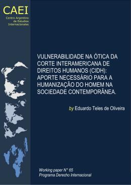 paper 3 Eduardo Teles de Oliveira brasil