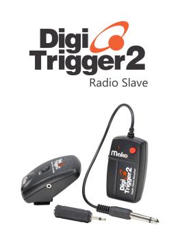 Digi Trigger II