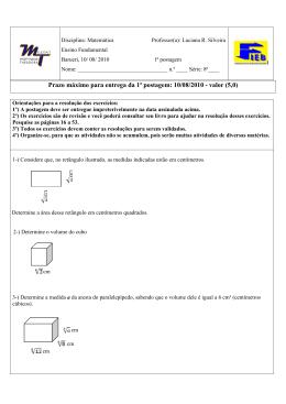 Fundamental02_8 serie_matemática_aula01