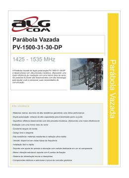PV-1500-31-30-DP