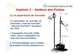 Cap2 - Engenharia Aeroespacial