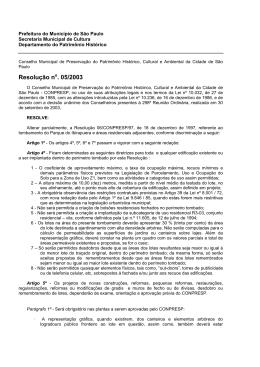 05-Altera Res. 06-97