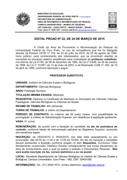 Edital - PCI Concursos
