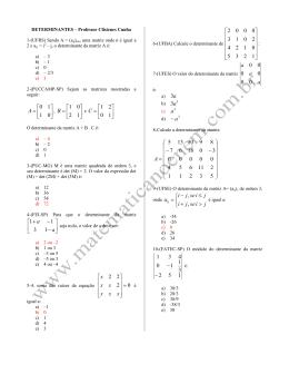 ⌋ ⌉ ⌊ ⌈ = 01 10 A ⌋ ⌉ ⌊ ⌈ = 12 01 B ⌋ ⌉ ⌊ ⌈ = 10 21 C ⌋ ⌉ ⌊ ⌈ -