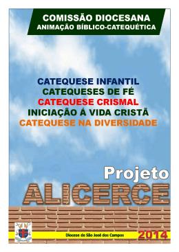 Catequese-Infantil-M.. - Canção Nova