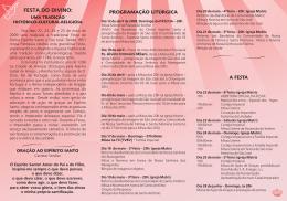 folder festa do divino.cdr