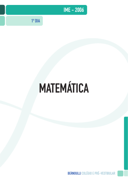 Matemática Discursiva