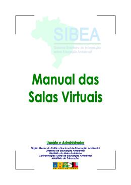 Clique aqui para fazer a transferência do Manual das Salas Virtuais