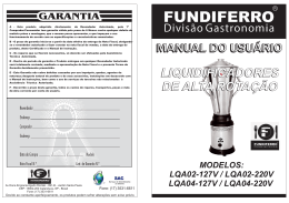 Backup_of_MANUAL_LIQ_AR FUNDIFERRO