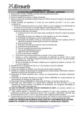 PRAZO DE ENTREGA EM 30(TRINTA) DIAS ÚTEIS SE A