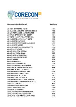 Delegacia Regional Porto Alegre