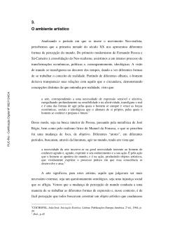 cap.3 - Divisão de Bibliotecas e Documentação PUC-Rio