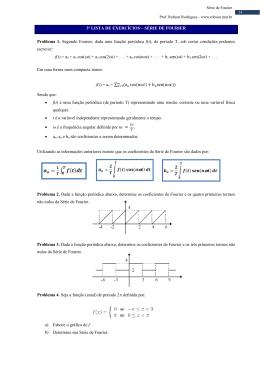 introdução ao cálculo diferencial e integral i