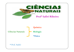 (Microsoft PowerPoint - AULA 1 - Introdu\347\343o \340 Qu