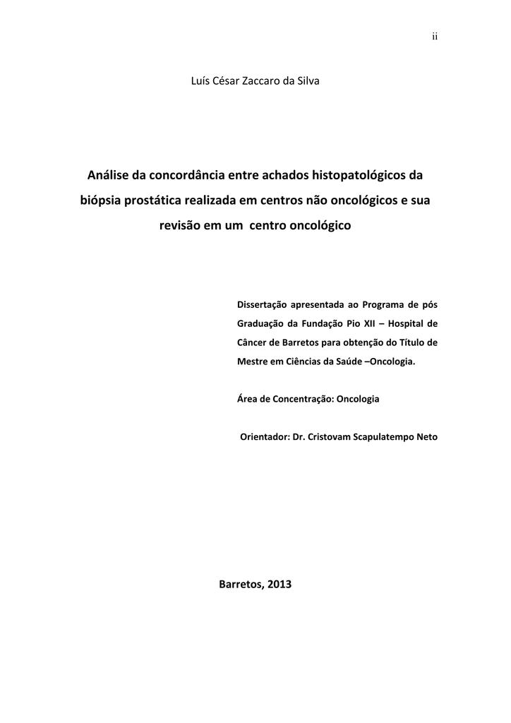 psa antigene prostatico specifico 8 150 review