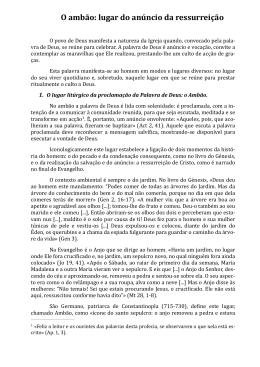 Artigo completo em pdf - Mosteiro de Singeverga
