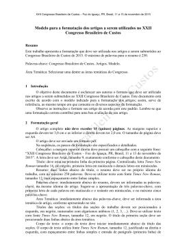 modelo_artigo_custos_2015