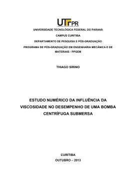 CT_PPGEM_M_Sirino, Thiago_2013