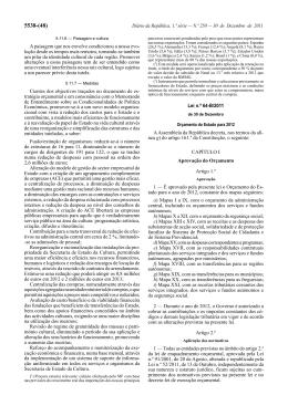 Diário da República, 1.ª série — N.º 250 — 30 de Dezembro