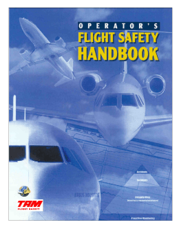 Operator`s Flight Safety Handbook