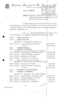 c45fb5edb Baixa de PJ - arquivo para Edital jul2010