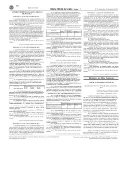 Diario Oficial da Uniao 22/01/2015
