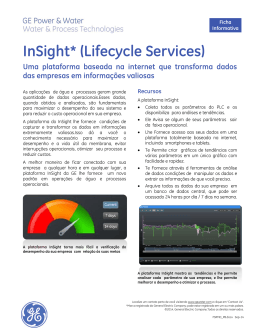 InSight (Lifecycle Services)