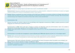 Dúvidas de fornecedor PSIM_Consolidado
