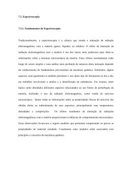 parte.3 - Biomaterial