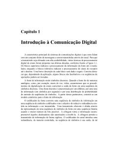 Arquivo - Livraria Martins Fontes