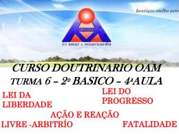 Modulo2-Aula04-LeiLiberdadeProgresso - OAM