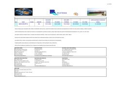 11-12-2015 data limite data limite limite de entrega p