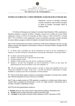 IN 010-2014 Diárias e Passagens-PDF - proplan