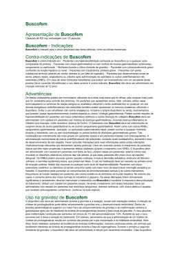 Buscofem - Farmácias e Drogarias Nissei