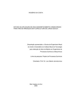 Completo - Instituto Mauá de Tecnologia