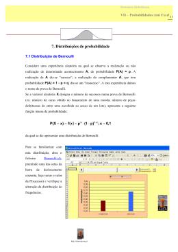 Download Generate Normal Distribution Excel | Gantt Chart ...