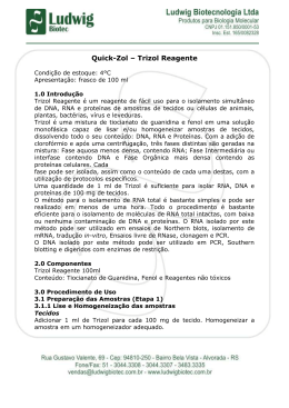 Ludwig Biotecnologia Ltda