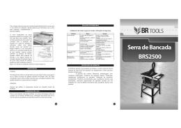 BRS2500_Manual_11