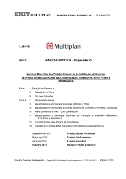/MULTIPLAN - AllProject