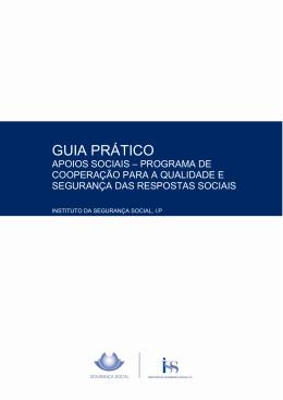 Programa de Cooperação para a Qualidade e
