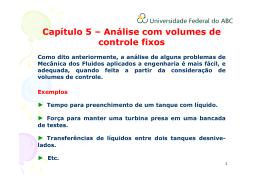 Cap5 - Engenharia Aeroespacial