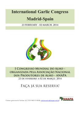 congresso_alho_em_madrid