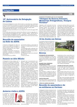 Página 5 - Associação dos Deficientes das Forças Armadas