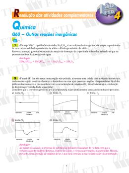 Páginas 71 a 72